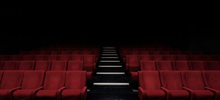 movie lines